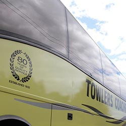 Towlers-Coach-Company