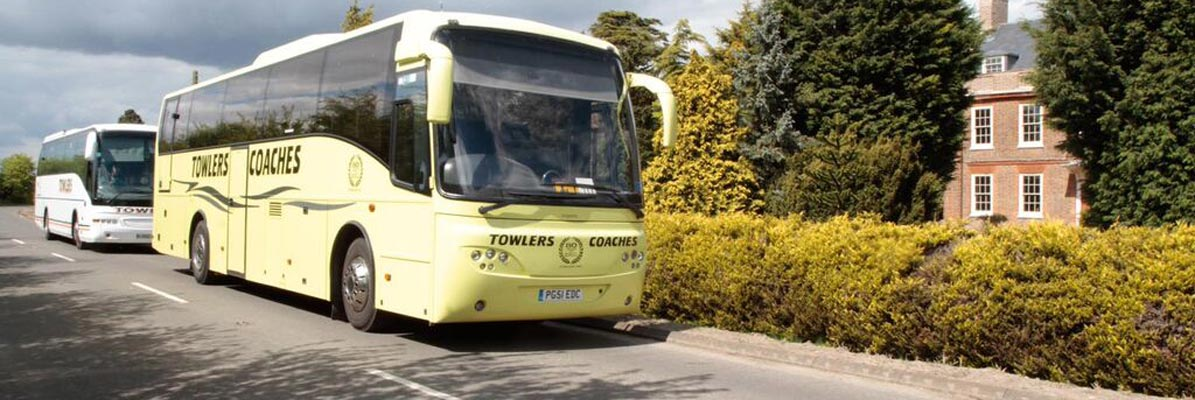 Towlers-Coaches-Norfolk